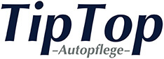 Autopflege TipTop